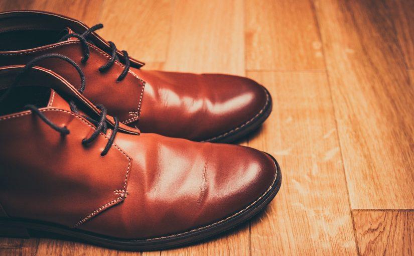 scarpe-in-pelle